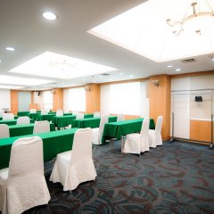 Yoido Hotel