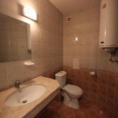 Апартаменты Menada Forum Apartments Студия с различными типами кроватей фото 30
