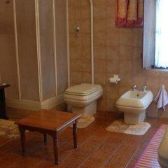 Отель B&B23 Стандартный номер фото 7