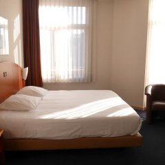 Hotel Aris комната для гостей фото 5