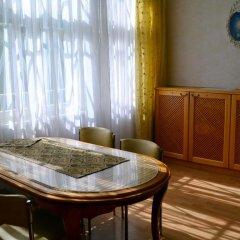 Отель Apartamenti Krista Латвия, Юрмала - отзывы, цены и фото номеров - забронировать отель Apartamenti Krista онлайн интерьер отеля фото 3