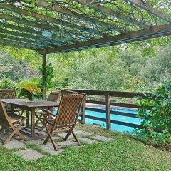 Отель Villa Rose Antiche Италия, Реггелло - отзывы, цены и фото номеров - забронировать отель Villa Rose Antiche онлайн