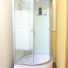 Гостиница Султан-5 Стандартный номер с 2 отдельными кроватями фото 33