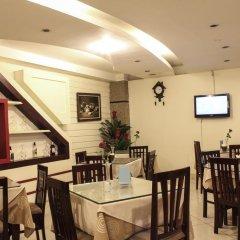 Отель A25 – Luong Ngoc Quyen Ханой питание фото 2