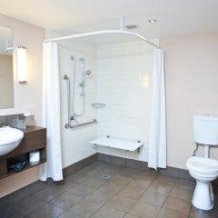 Bolton Hotel 4* Студия с различными типами кроватей фото 2