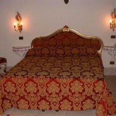 Pantalon Hotel 3* Студия с различными типами кроватей фото 6