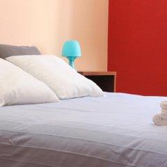 Отель Mouros House Bairro Alto комната для гостей фото 5
