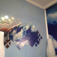 Herzen House Hotel Люкс с различными типами кроватей фото 29