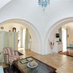 Отель Cozy Pantheon - My Extra Home Италия, Рим - отзывы, цены и фото номеров - забронировать отель Cozy Pantheon - My Extra Home онлайн комната для гостей фото 5