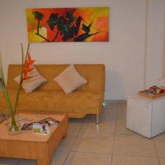 Hotel MS Centenario Superior 3* Полулюкс с различными типами кроватей фото 9