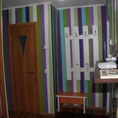 Гостиница Sweet Home Apartment Беларусь, Брест - отзывы, цены и фото номеров - забронировать гостиницу Sweet Home Apartment онлайн удобства в номере фото 2