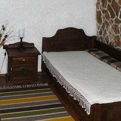 Отель Guest House Pekliuk комната для гостей фото 4
