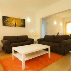 Апартаменты Apartment Trinidad 38 комната для гостей фото 4