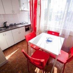 Гостиница Ласточкино гнездо в Краснодаре - забронировать гостиницу Ласточкино гнездо, цены и фото номеров Краснодар в номере фото 2