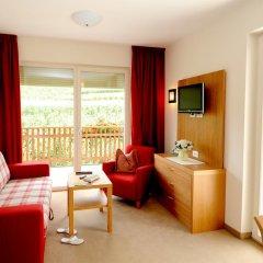 Hotel Apartments Feldhof Сцена комната для гостей фото 2