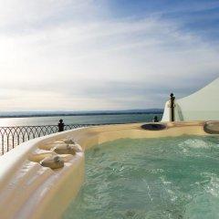 Отель Residenza Alfeo Италия, Сиракуза - отзывы, цены и фото номеров - забронировать отель Residenza Alfeo онлайн бассейн