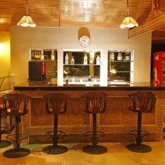 Forest Park Hotel гостиничный бар
