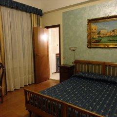 Отель Residenza Grisostomo Номер категории Эконом фото 4