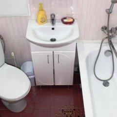 Апартаменты Apartments Superdom ванная