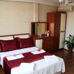 Eski Konak Hotel комната для гостей фото 3