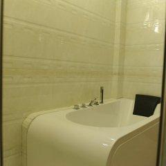 Отель Eve Beach House Мальдивы, Северный атолл Мале - отзывы, цены и фото номеров - забронировать отель Eve Beach House онлайн ванная фото 2