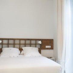 Hotel Madinat 4* Стандартный номер с различными типами кроватей фото 4