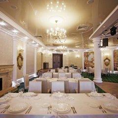 Гостиница Гарден фото 3