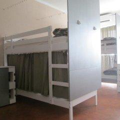 La Maïoun Guesthouse Hostel детские мероприятия фото 2