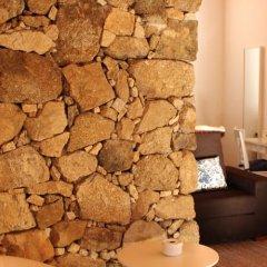 Отель Quinta Dos Padres Santos, Agroturismo & Spa Байао спа фото 2