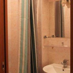 Отель Merulana Star Номер категории Эконом с различными типами кроватей фото 19