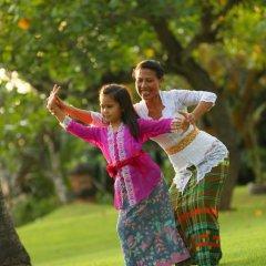 Отель Ayodya Resort Bali Индонезия, Бали - - забронировать отель Ayodya Resort Bali, цены и фото номеров фото 5