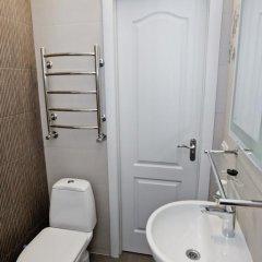 Гостиница Plosha Rynok 25 ванная
