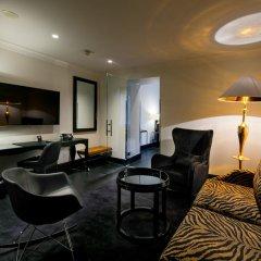 Hotel Lilla Roberts 5* Полулюкс с различными типами кроватей фото 4