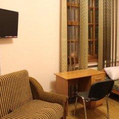 Hostel Orange Кровать в общем номере двухъярусные кровати фото 4