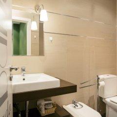 Отель Apartamento Centro by People Rentals ванная