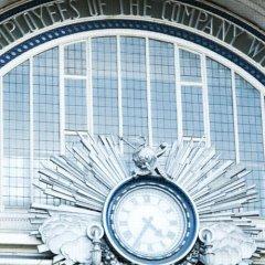 Отель Stamford Street Apartments Великобритания, Лондон - отзывы, цены и фото номеров - забронировать отель Stamford Street Apartments онлайн фото 2