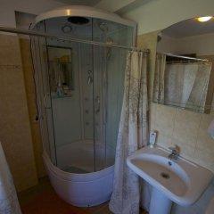Гостиница Иерусалимская 2* Номер категории Эконом с различными типами кроватей фото 4