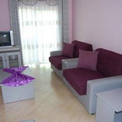 Hotel Marika комната для гостей фото 5