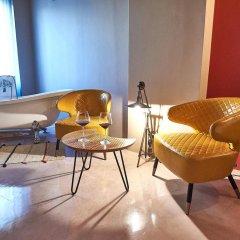 Отель Andronis Athens Греция, Афины - 1 отзыв об отеле, цены и фото номеров - забронировать отель Andronis Athens онлайн в номере