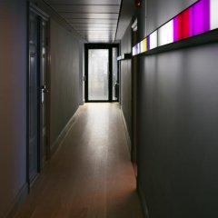 Отель SKEPPSHOLMEN 4* Полулюкс фото 7
