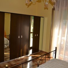 Отель Le Pleiadi Ospitalità Diffusa Аджерола комната для гостей фото 2