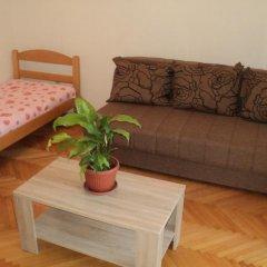 Апартаменты Apartments Škaljari комната для гостей фото 2