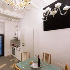 Отель Enjoy your stay - Navona Square Apt в номере