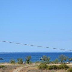 Отель Sunnyside пляж фото 2