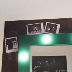 Porto Coliseum Hotel 3* Номер Делюкс с различными типами кроватей фото 2