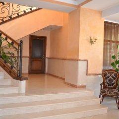 Отель Olimp Club Одесса помещение для мероприятий