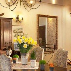 Отель Castex Hotel Франция, Париж - отзывы, цены и фото номеров - забронировать отель Castex Hotel онлайн спа