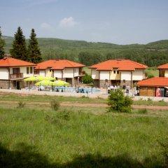 Отель Aelea Complex фото 3