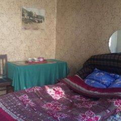 Отель Jessi on Marjanishvili фото 2