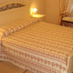 Hotel Fado '78 2* Улучшенный номер фото 4